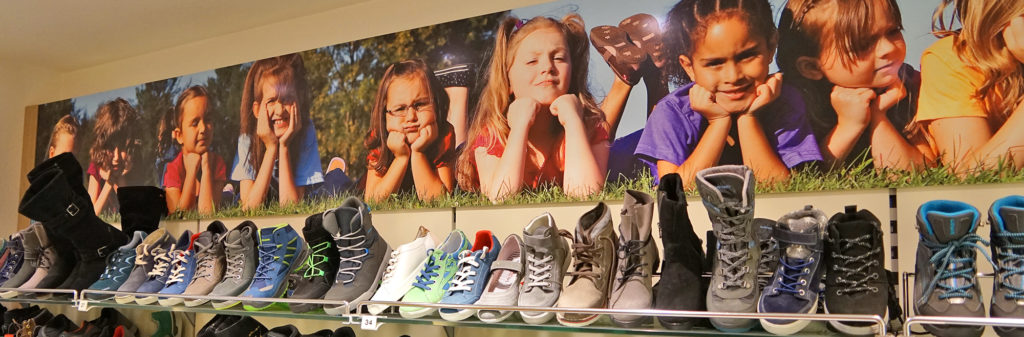 Schuh-Heinzmann-Header-Kinderschuhe